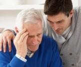 кишечная микрофлора влияет риск развития болезни альцгеймера