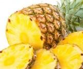 лучшие источники витамина которых догадывались