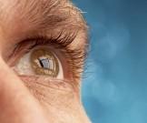 сохранить зрение долгие годы