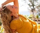 отдых климатических курортах поможет проблемах кожей головы