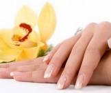 способов сохранить здоровье кожи рук зимой
