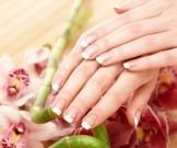 восстановить прочность цвет здоровый вид ногтей