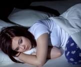 ученые доказали пользу хорошего сна экзаменами