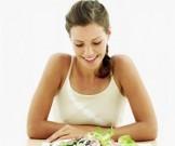 сохранить вес достигнутом уровне