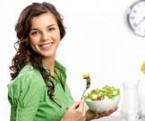 Составлен список продуктов, которые можно есть на ночь