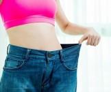 ученые нашли простейший путь похудению