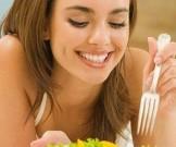 избежать паразитарной кисты печени