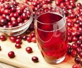 лучшие рецепты ягод вегето-сосудистой дистонии