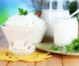 ученые ответили нужна взрослым молочка