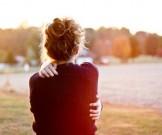 психологи впервые объяснили держатся безответную любовь