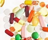витамины здоровья сосудов
