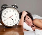 выспаться короткое время