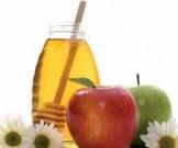 лучшие разгрузочные диеты профилактики заболеваний сердца