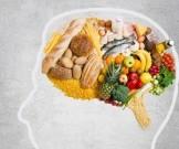 рацион хорошей работы мозга