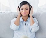 музыка поможет распознавании опасных болезней