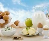 граммов белка необходимо ежедневно здоровья