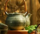 улучшить здоровье кишечника помощью лекарственных трав