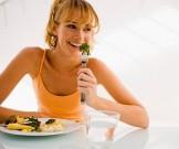 ошибок питании приводящих лишнему весу