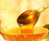целебные свойства меда уходе кожей