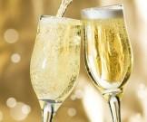 ученые шампанское полезно сердца давления секса