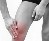 народных рецептов против болей суставах