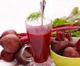 соки напитки снижения давления лучших рецептов