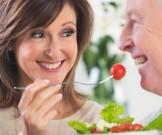 иммунная система требует защиты лучшие рекомендации питанию