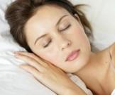 медики предложили похудение помощью сна