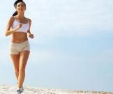 физические упражнения хорошего сна