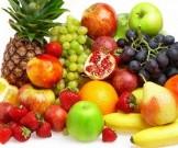 фрукта день уберегут депрессии
