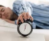 вред недосыпания здоровья