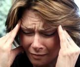 типы личности заболевания щитовидной железы