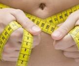 похудеть необходимо отказаться ресторанов
