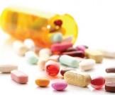 витамины минералы первичной гипертонии