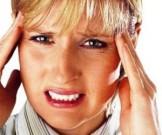 лучшие фитосредства головной боли