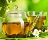 кальциевые рецепты лечебный чай аллергии