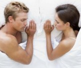 3 натуральных средства для улучшения сна