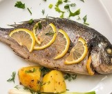 медики рассказали опасных видах рыбы магазинах