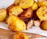 ученые определили жарить картошку