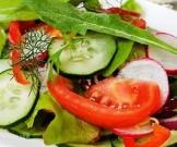 самый популярный салат назван опасным здоровья