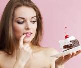 запрет жирные сладкие продукты провоцирует переедание