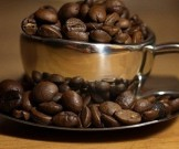 установлен безопасный лимит потребления кофе