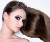 питательные укрепляющие средства волос