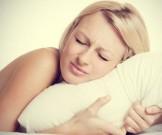 настой нормализации сна натуральных компонентов