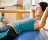 лечебная физкультура первичной гипертонии