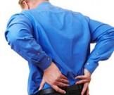 гигиена движений предотвратит обострение болей спине