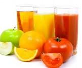 период реабилитации гриппа организму воды легких фруктов