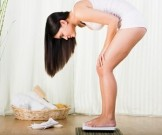 возможных причин мешают похудению