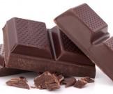 ученые назвали безопасные фигуры сладости