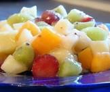 салат коррингтону
